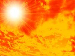 気象変動ビジネス誌によると、世界の気象変動産業は年間1.5兆ドルの収益を得ています。