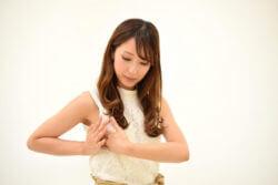 日本の医療は「切る、焼く、盛る」の三拍子。 はいトドメ