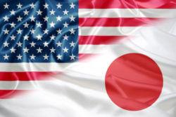 「米国は牛がダブついてて日本に売りたい。今回の協定がそれ。世界の要らなくなったものが日本に入ってくる。私達は貧困化させられてる為に選ばざるを得ない。