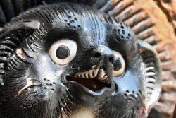 小池百合子は新宿・街歌舞伎町の感染者を増やし住人を追い出し土地強奪を狙ってると思う。新宿区の住民登録