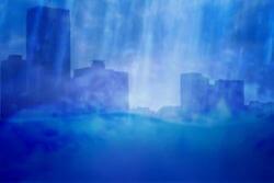 「豪雨・地震・異常気象…気象兵器で実現可能」大学教授ら暴露