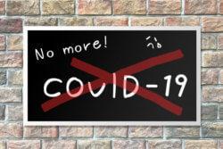 「新型コロナウイルスなど存在しない」という結論を発表しようとした⁉️ 多くの不可解な点が浮上