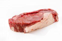 米国産毒肉は日本売り尽くしセール実施中! ヨーロッパはすでに輸入禁止にしている