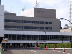 NHKとの受信契約を結ばず受信料を支払っていない世帯から割増金を徴収
