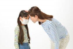 お母さん、子供の風邪が治らないのは、薬を飲ませているからです