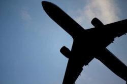 日本航空123便墜落事故 はマイクロソフトのOS Windowsを国家独占の為