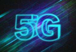 5Gは電磁波兵器 メーカーは競って開発。危険度を論じないと破滅につながる