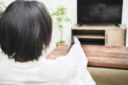 皆さん、日本政腐やテレビは犯罪組織なのです。騙されてはなりません。 奴らはありもしないコロナ騒動を起こし
