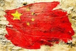 夕張市は10億円以上の損、中国企業に4つの観光施設を格安で売却。