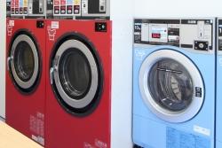 洗剤は残りの1〜2割の汚れをどうしても落としたい人のためにある