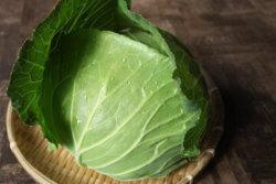 「アブラナ科」の野菜が台所のドクターと言われるほど有害物質を体外に排出する
