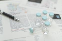 グルタチオン効果、コロナワクチン解毒のトレンド!