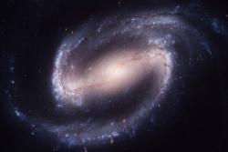 銀河連合からのメッセージ 私達は姿を明らかにします