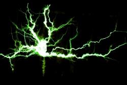酸化グラフェンとは電磁波に反応してこのような動き血栓になるよね…